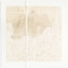 Blank Mappings