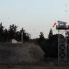 dies solis. Sundays in Nicosia